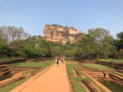 srilanka-evrycountrytrip