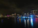 bay of singapore