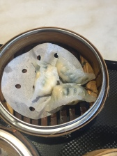 best dumplings in singapore