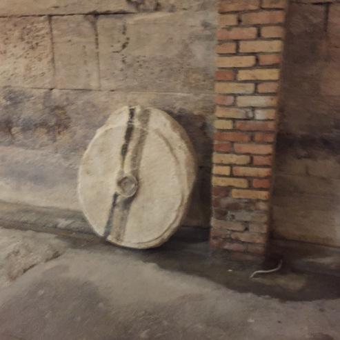 diocletian palace split 2