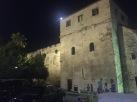 diocletian palace split 5