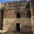 diocletian palace split 9