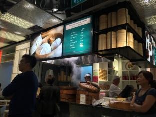 dumplings place in singapore