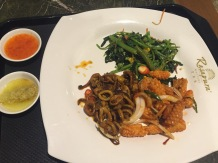 eat out singapore