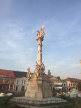 monument timisoara