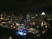 night light singapore