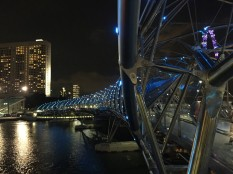 picture in singapore 1