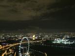 simply singapore by night