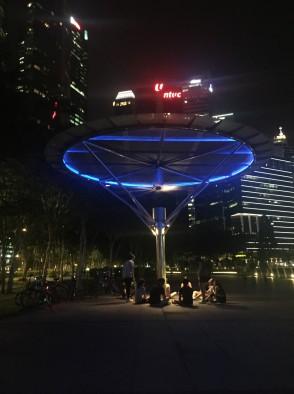 singapore boys and girls