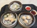 singapore dumplings
