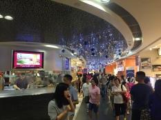 singapore fast food