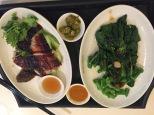 singapore good food
