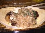 singapore japanes food
