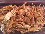 singapore krabs