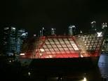 singapore LV