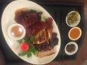 singapore restaurant