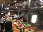 singapore restorant
