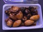 singapore sea food