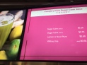 singapore suger cane juice price