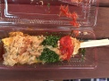 singapre street food