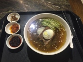 soup singapore