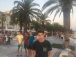 split croatia 2