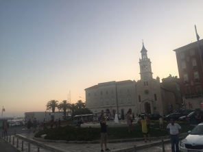 split croatia 3