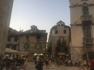 split croatia 5
