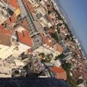 split panorama 4