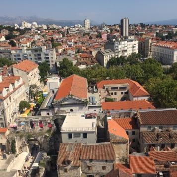 split panorama 5