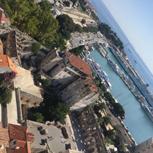 split panorama 6