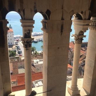 split panorama 8